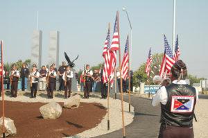 9 11 Memorial 002