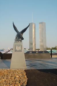 9 11 Memorial 003