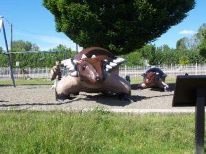 ankylosaurus-2-large