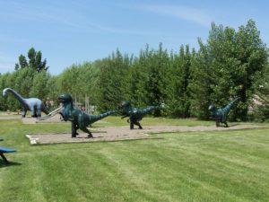 velociraptors-2-large