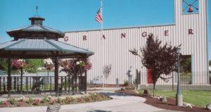 City Council Workshop @ City Hall | Granger | Washington | United States