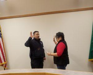 Granger Chamber of Commerce Luncheon Meeting @ NCEC/KDNA Community Center   Granger   Washington   United States
